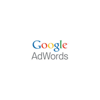 Consultor adwords