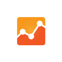 Consultor SEO google analytics