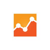Consultor SEO google analytics