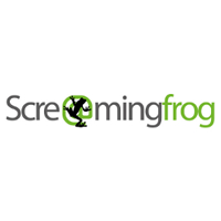Consultor screamingfrog