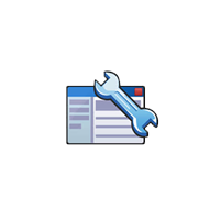 Consultor SEO webmaster tools