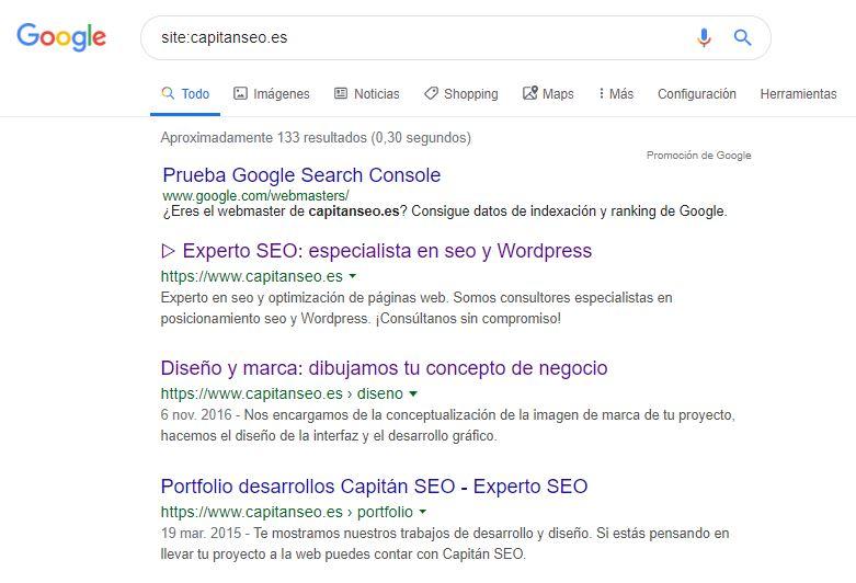 comandos de busqueda en google 3